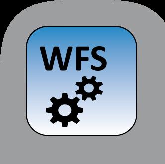 WFS -