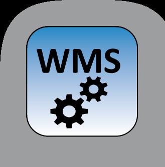 WMS -